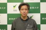 2012minao-sugiyama-thumb.jpg