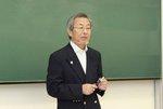 2013washizaki-thumb-150xauto-9139.jpg