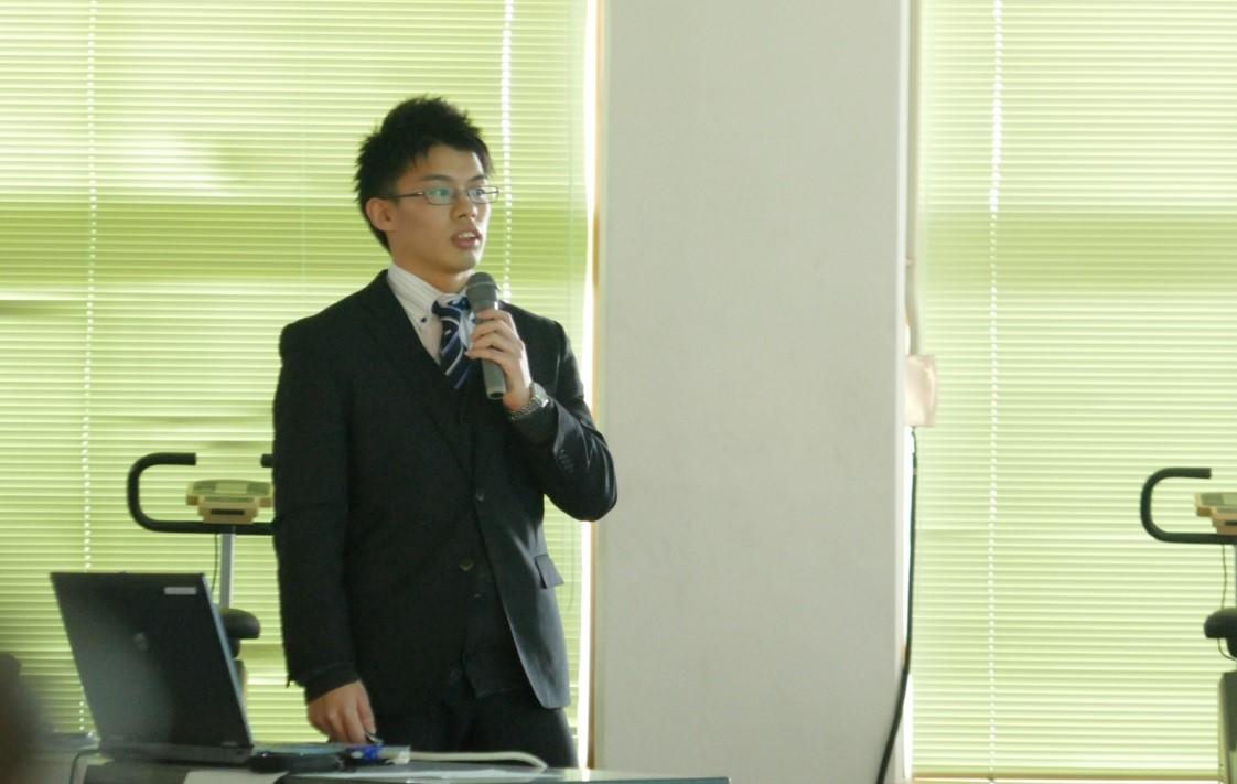 2017sotsuken2.jpg