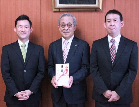alumni_kihu01_1.jpg