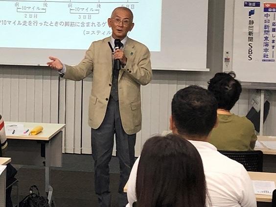 biviozawa19-5.jpg