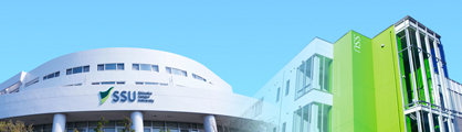 furiwake-campus.jpg