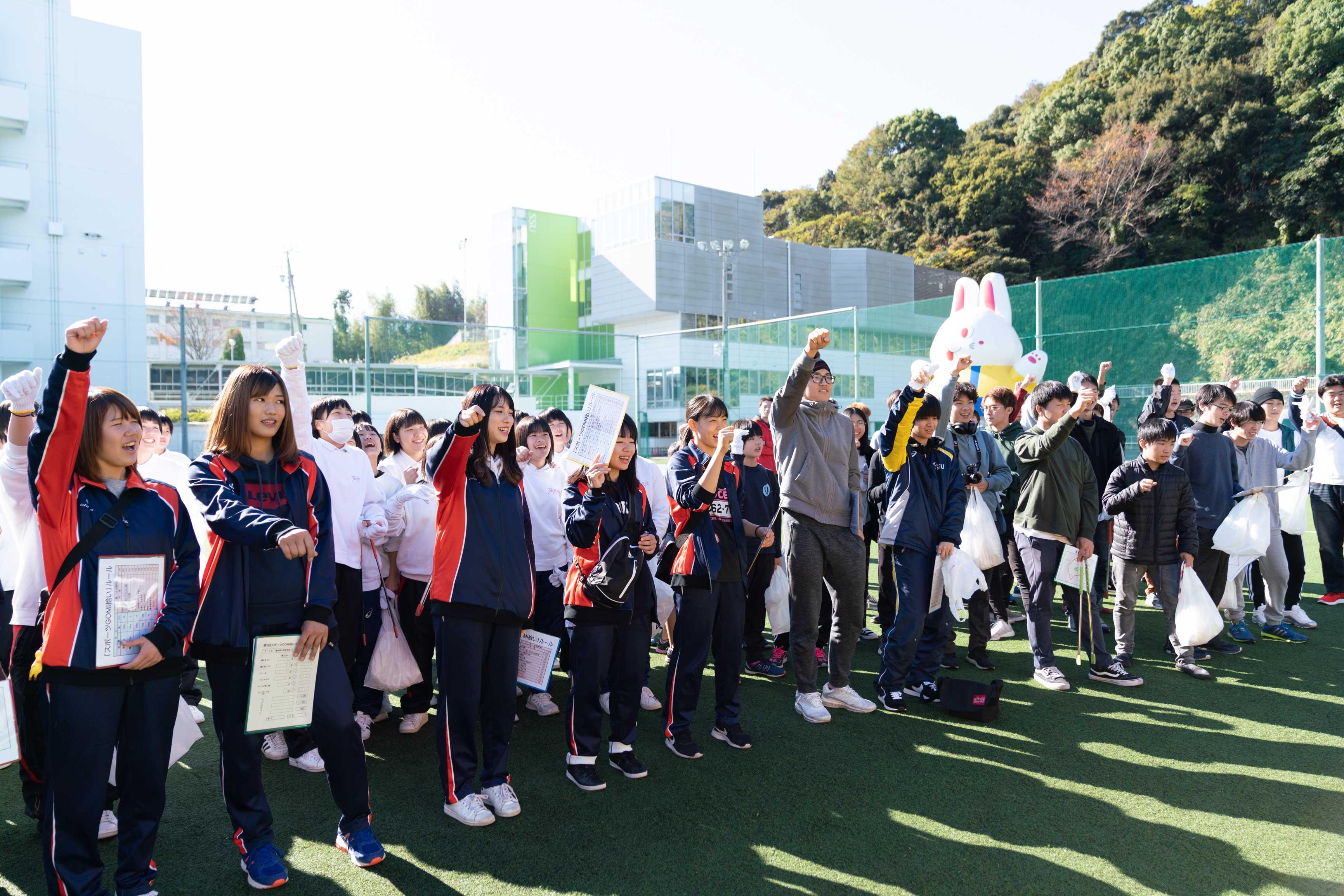 gomihiroi01-1.jpg