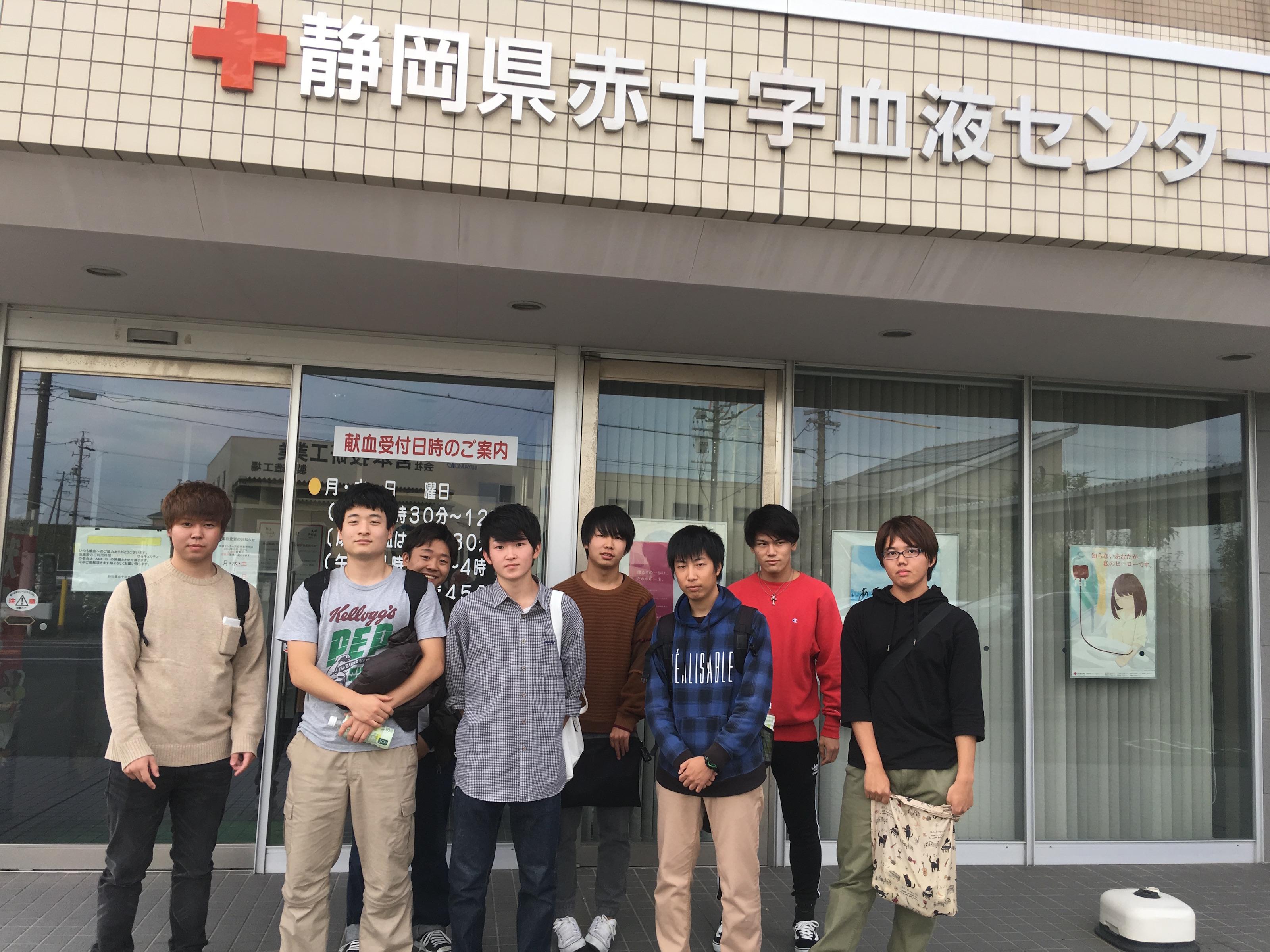 haguchi111111.jpg