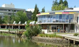 ワイカト大学(ニュージーランド)