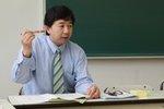 makino-thumb-150xauto-7466.jpg