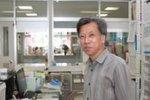 minao-sugiyama-thumb-150xauto-7484.jpg