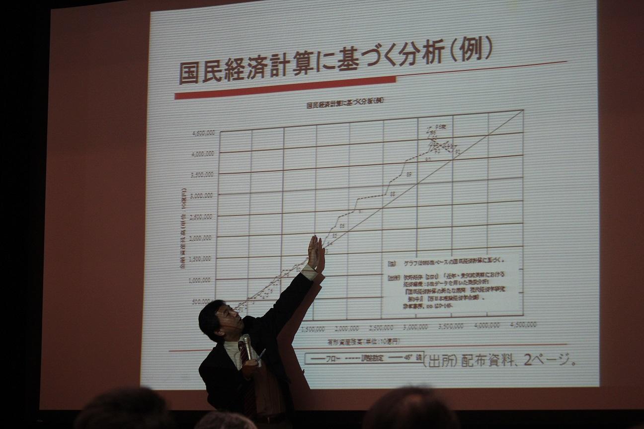 prof.makino2.jpg
