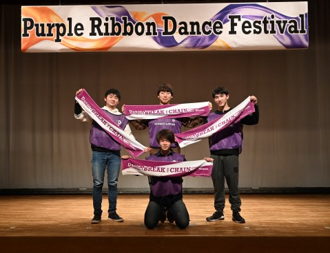purpleribbon.jpg