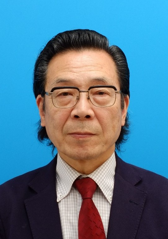 学校法人新静岡学園 理事長 三枝幸文