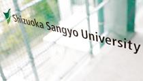 sandai_gakubugakka.jpg