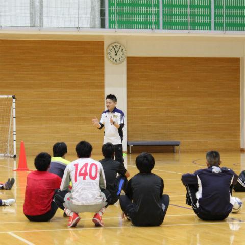 SSUスポーツ健康科学セミナー