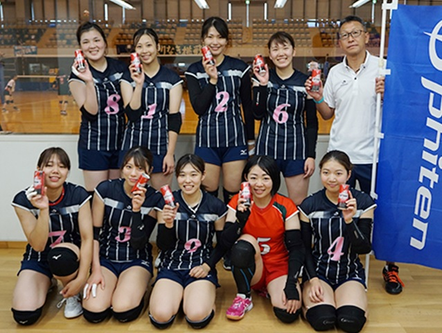 volleyball1-2.jpg