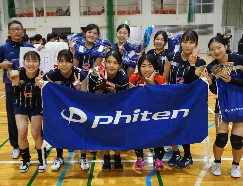 volleyball_fujieda_1.jpg