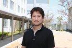 yamada-thumb-150xauto-7493.jpg